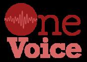 SM Icon One Voice