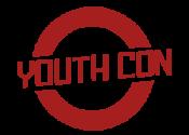 SM Icon YouthCon